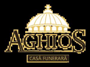 Casa Funerară Aghios